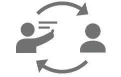 benefits_entwicklung_teaser