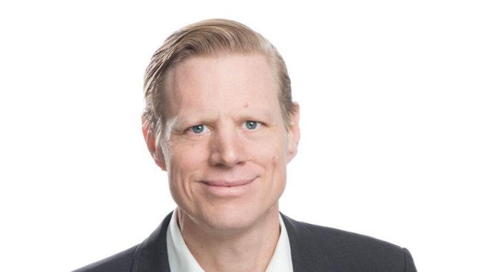 Markus Scheuermann 6_Header